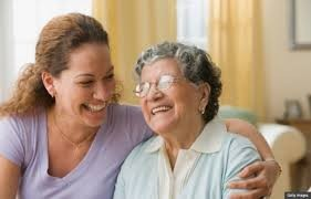caregiving-1.jpg image