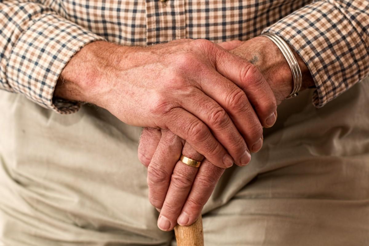 hands-walking-stick-elderly-old-person.jpg image
