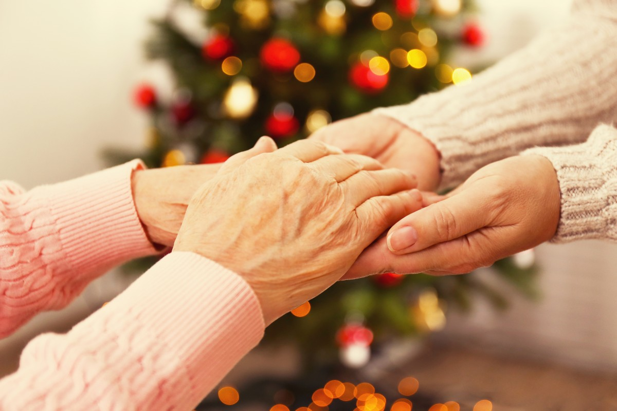 holiday-caregiving.jpg image