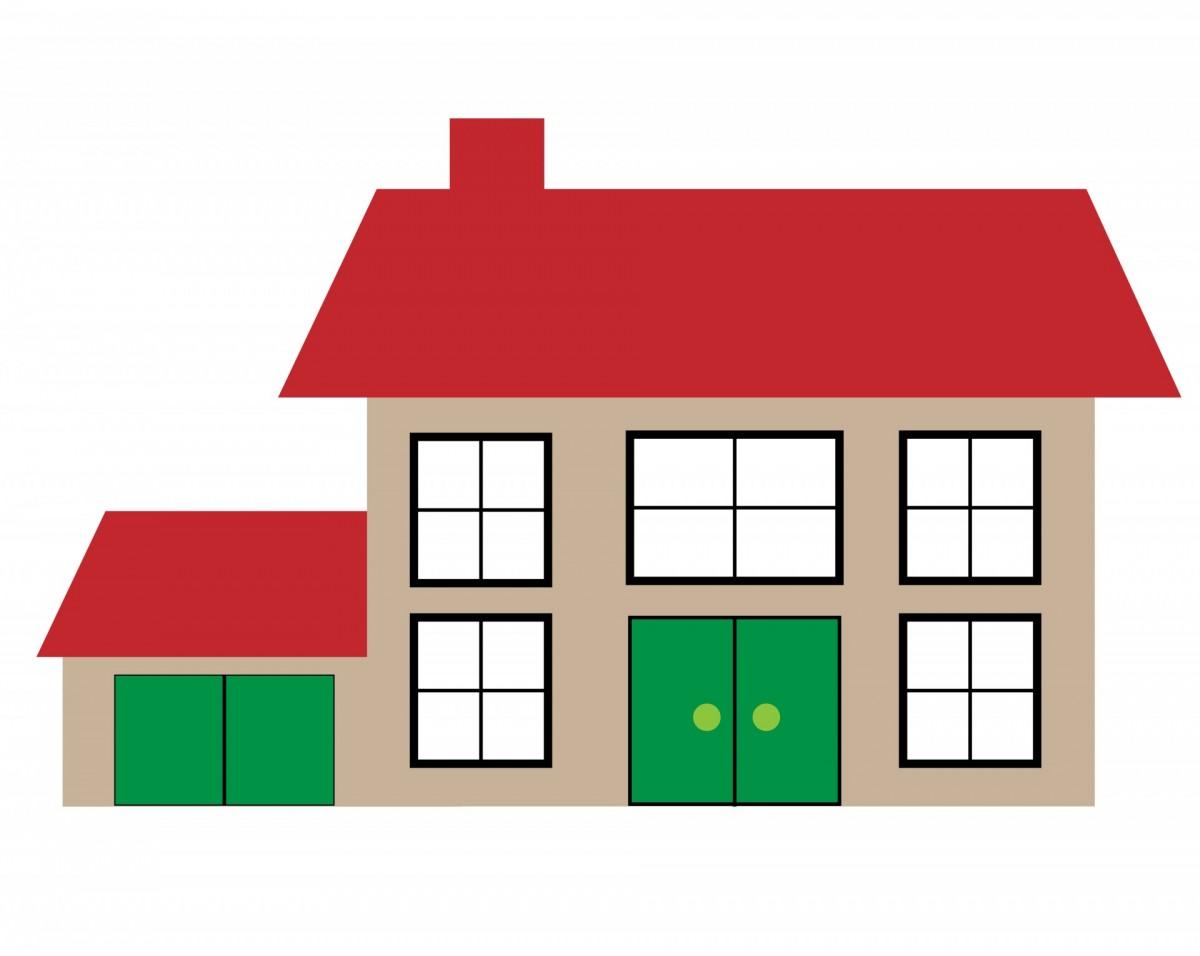 house-illustration-clipart.jpg image