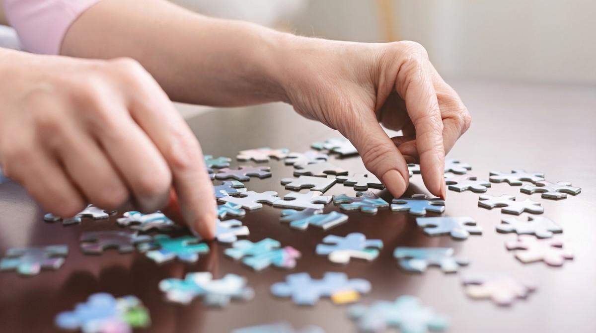 puzzle.jpg image