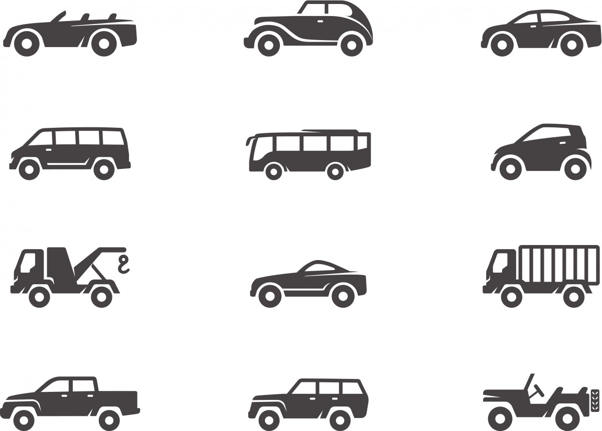 transportation-icons-many.jpg image