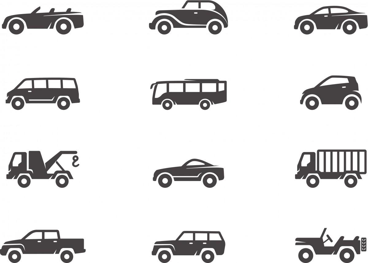 transportation-icons-many.jpg image