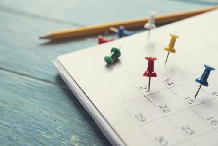 calendar-istock.jpg image