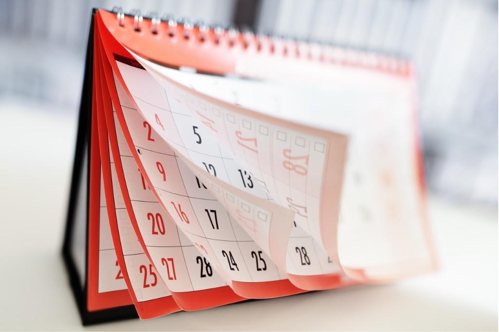 calendar-picture-id612235546.jpg image