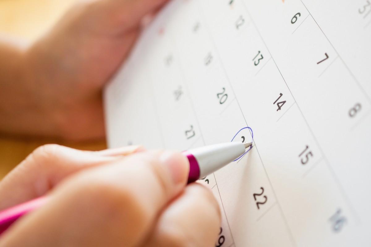 calendar-stock-2.jpg image