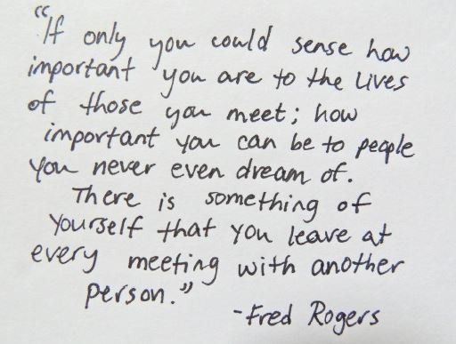fred-rogers-quote.JPG image