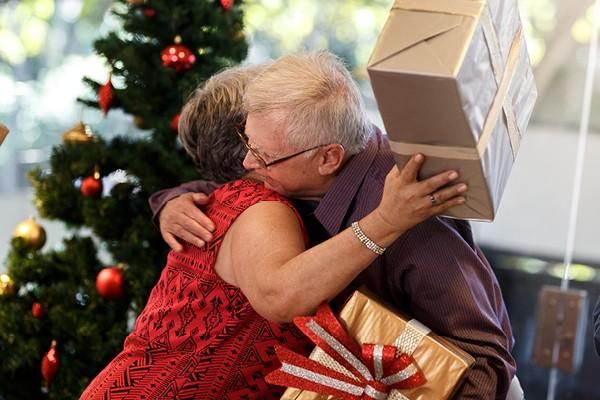 caregiver-gifts-fcu-webpic.jpg image