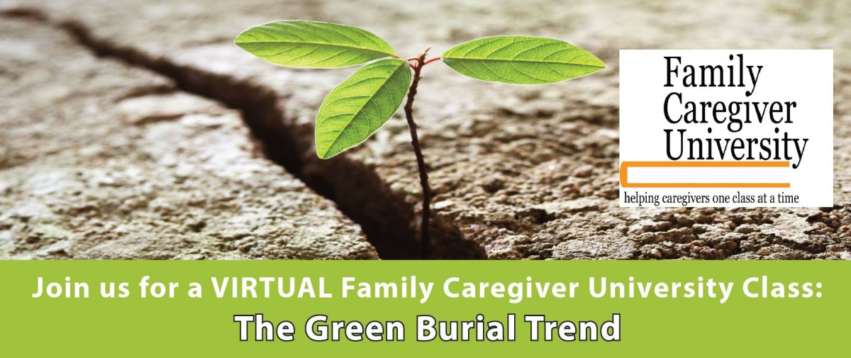 green-burial-title.JPG image