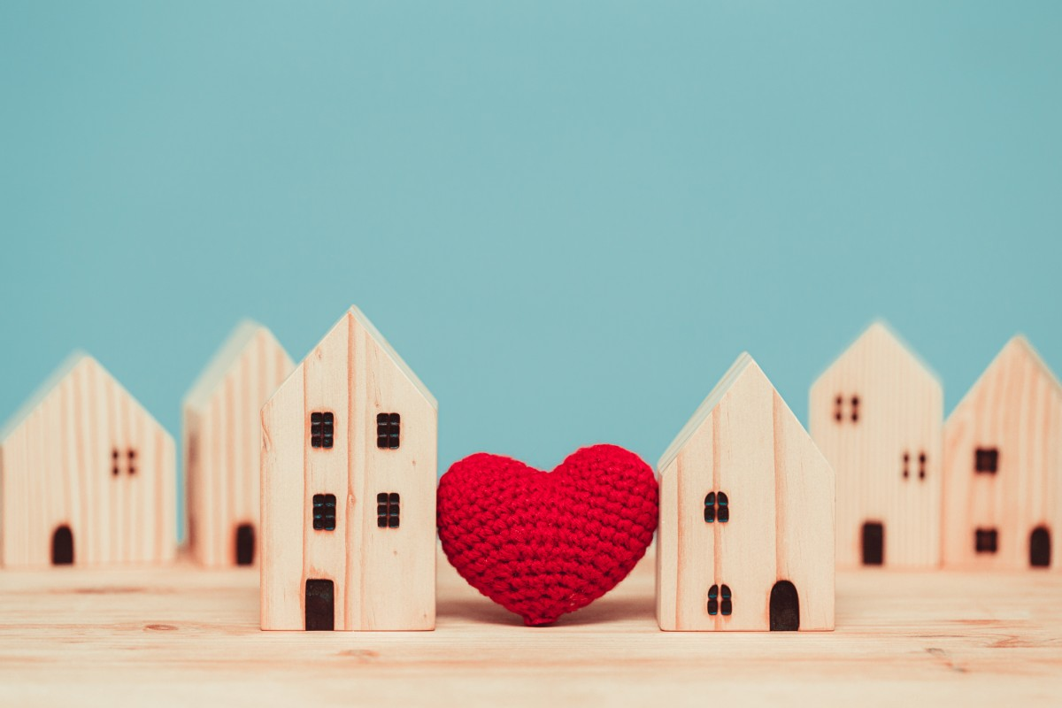 istock-1219495163-wooden-houses-with-heart.jpg image