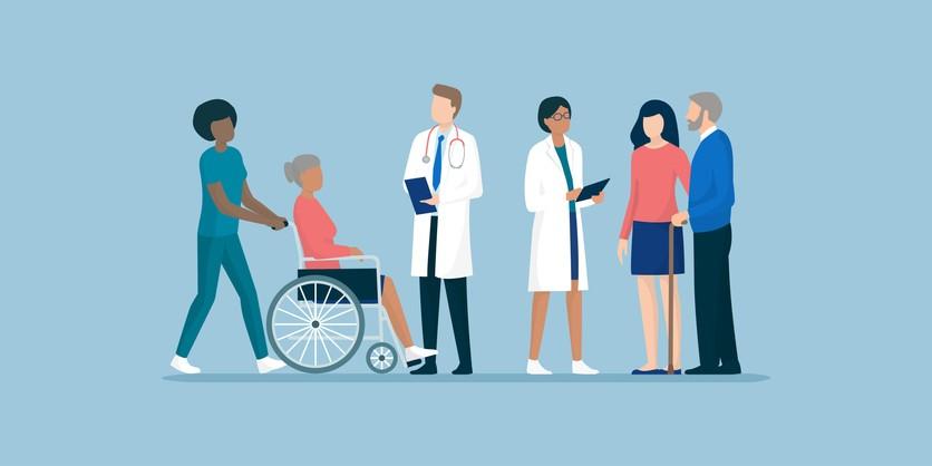 istock-caregiving.jpg image