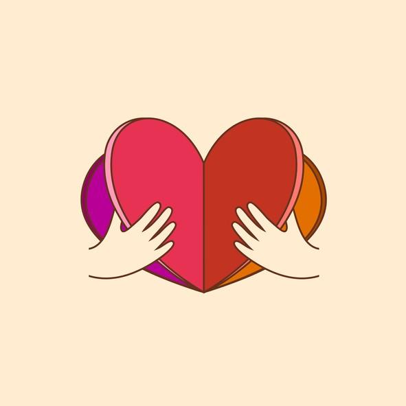 istock-hearts.jpg image