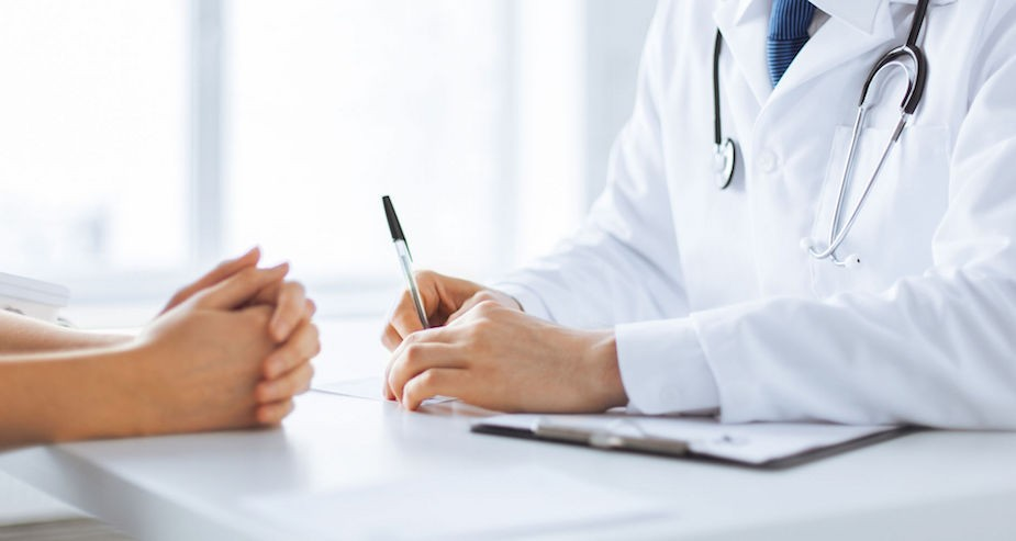 patient-and-physician-consultation.jpg image