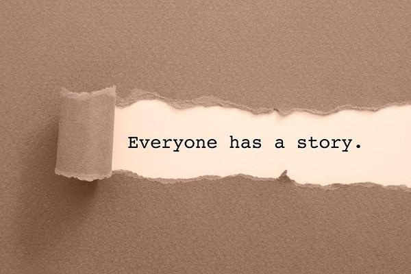 storytelling-fcu-webpic.jpg image
