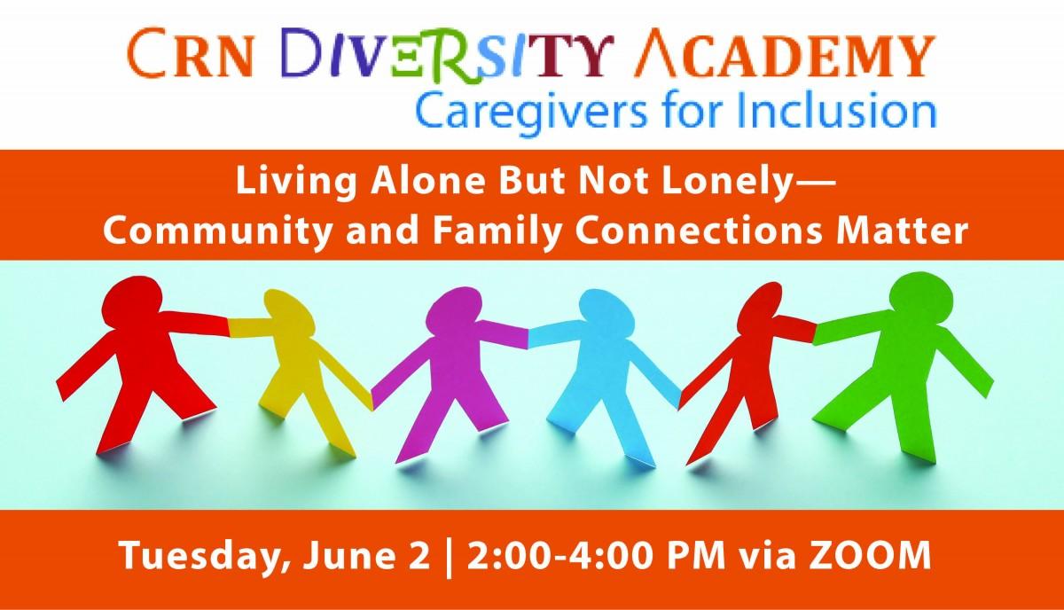 virtual-diversity-academy-wzzm.jpg image