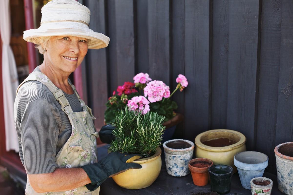 woman-gardening-185840708.jpg image