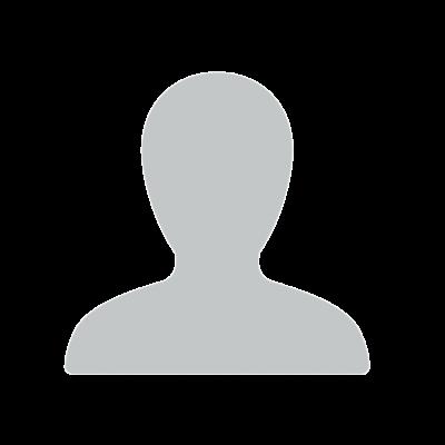 default-user.png image