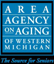 AAAWM Logo